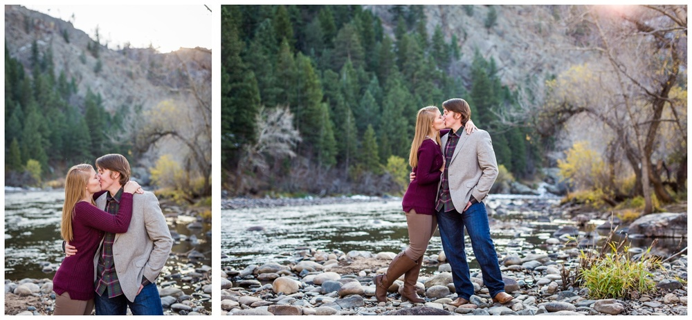 fort collins engagement photography09.jpg