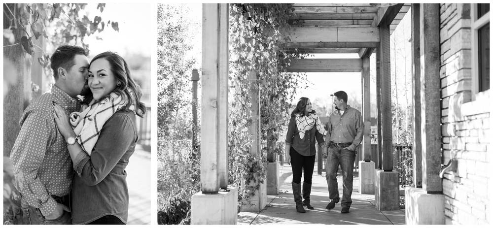 fort collins engagement photography03.jpg