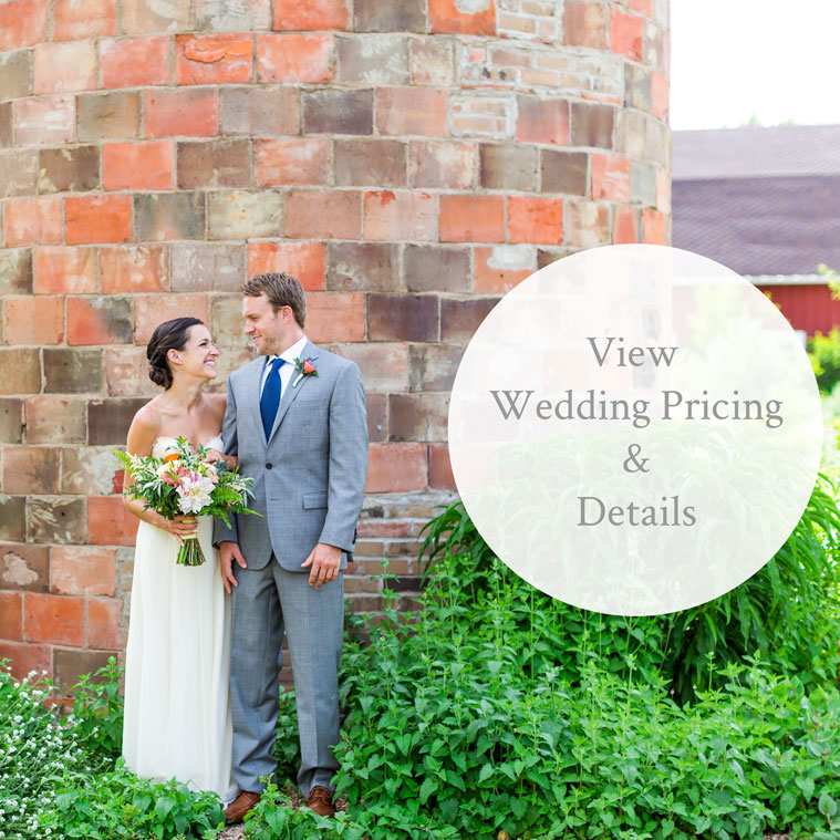 wedding-pricing-and-details-button.jpg