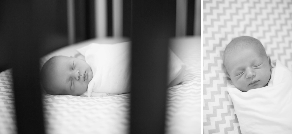 lifestyle newborn photography05.jpg
