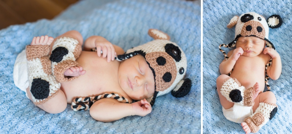 lifestyle newborn photography14.jpg