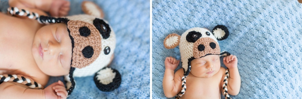lifestyle newborn photography15.jpg