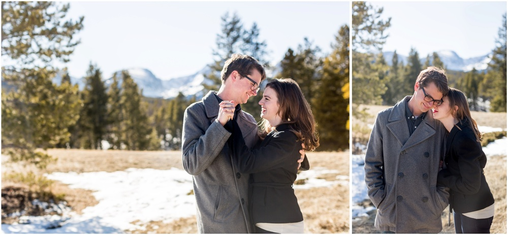 couple-dancing-in-mountain-field
