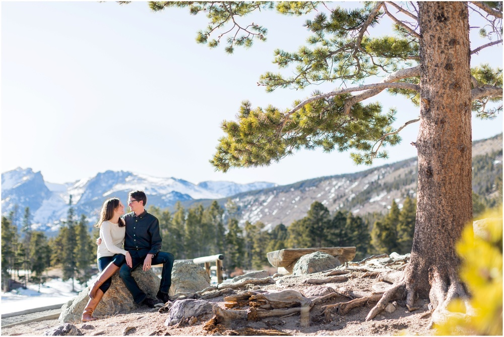 sprague-lake-engagement-photos