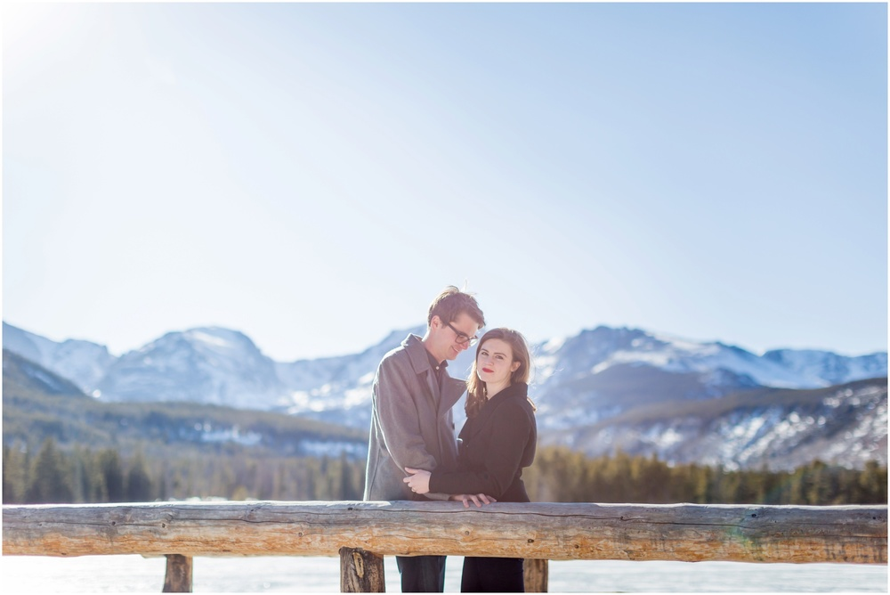 rocky-mountain-national-park-engagement-photographer