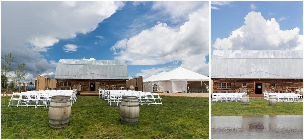 Strawberry_Creek_Ranch_Wedding_Photographer01.jpg