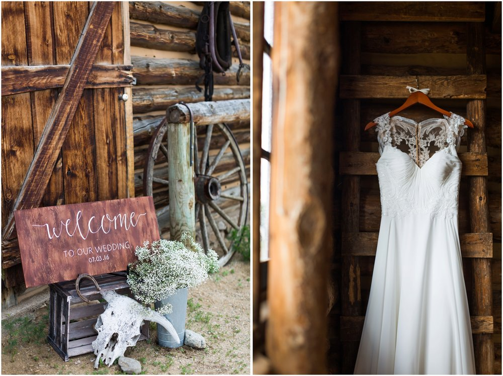 Strawberry_Creek_Ranch_Wedding_Photographer03.jpg