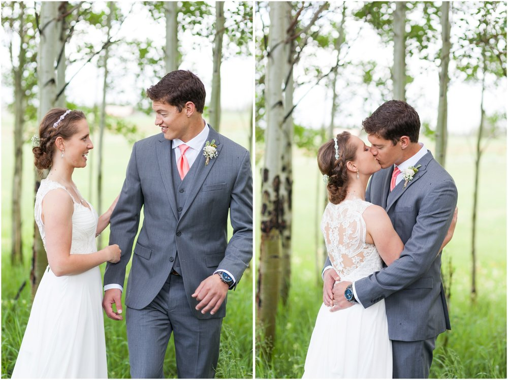 Strawberry_Creek_Ranch_Wedding_Photographer11.jpg