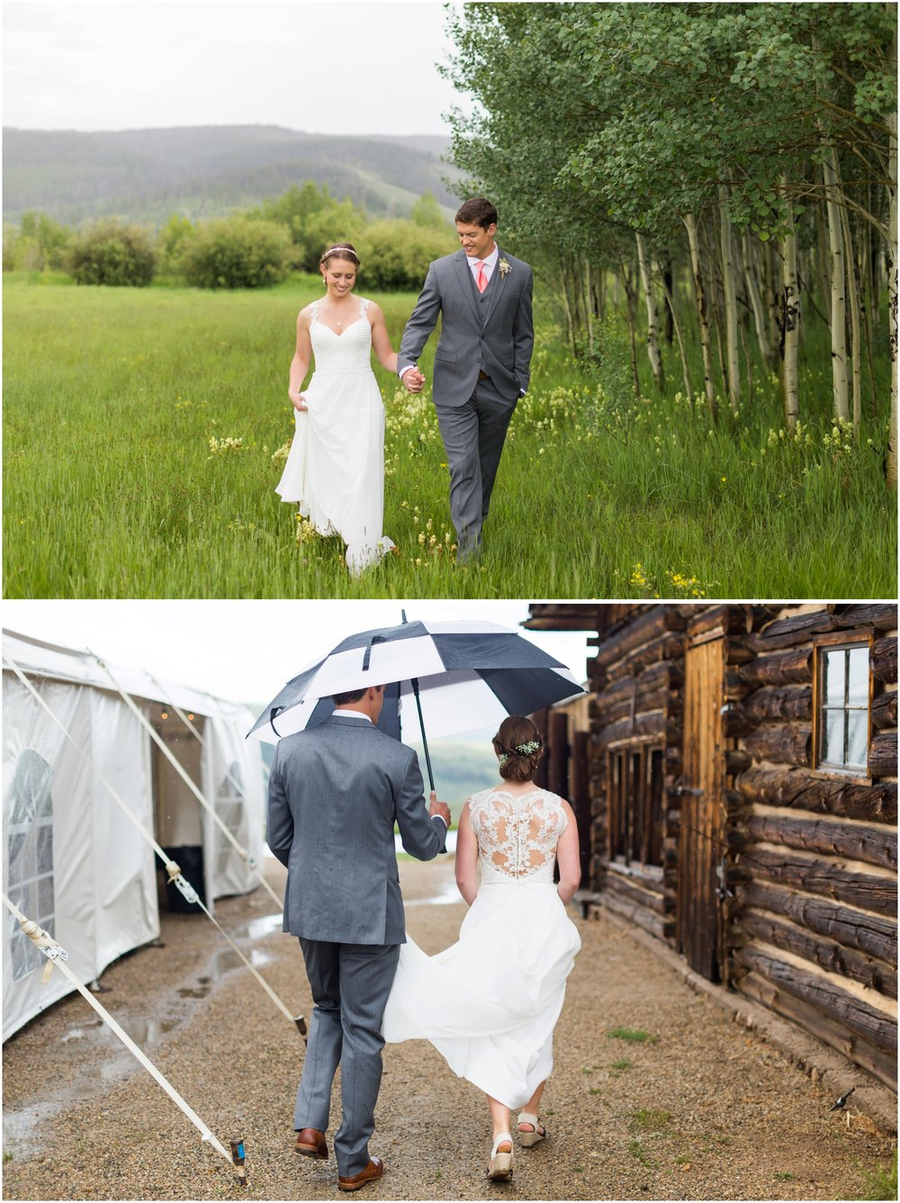 Strawberry_Creek_Ranch_Wedding_Photographer12.jpg