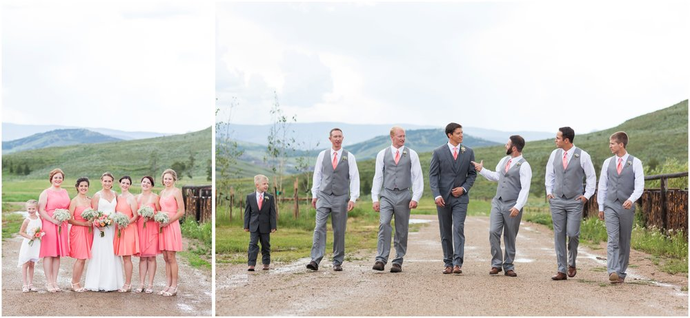 Strawberry_Creek_Ranch_Wedding_Photographer14.jpg