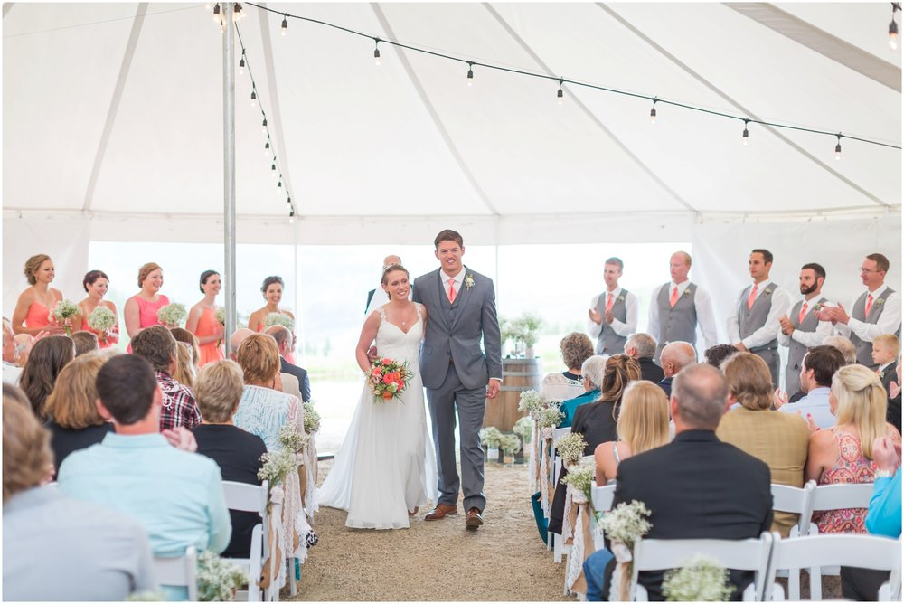 Strawberry_Creek_Ranch_Wedding_Photographer18.jpg