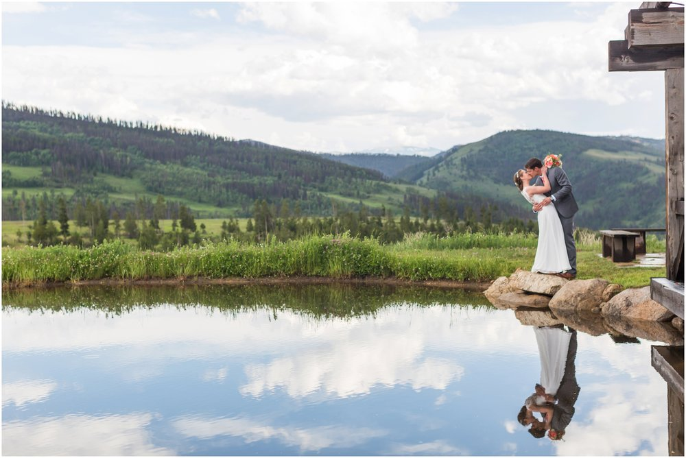 Strawberry_Creek_Ranch_Wedding_Photographer20.jpg