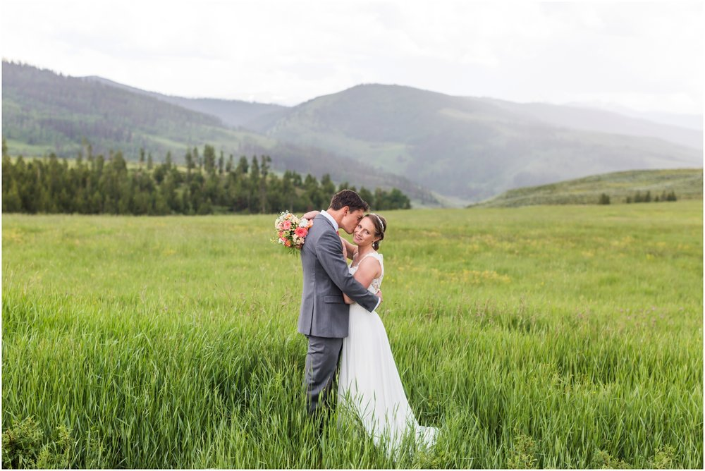 Strawberry_Creek_Ranch_Wedding_Photographer22.jpg