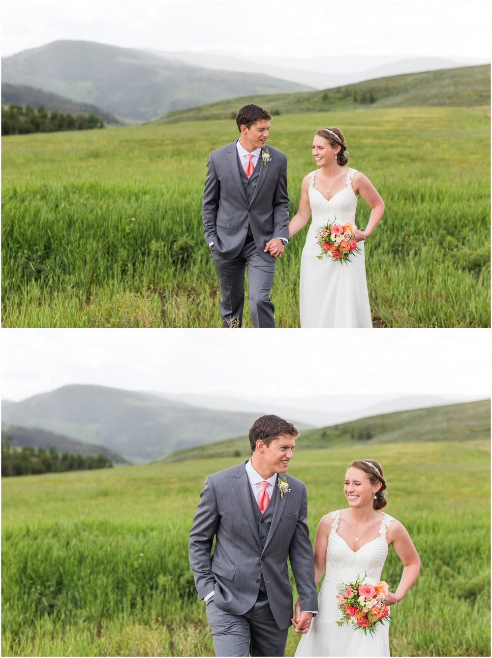 Strawberry_Creek_Ranch_Wedding_Photographer23.jpg