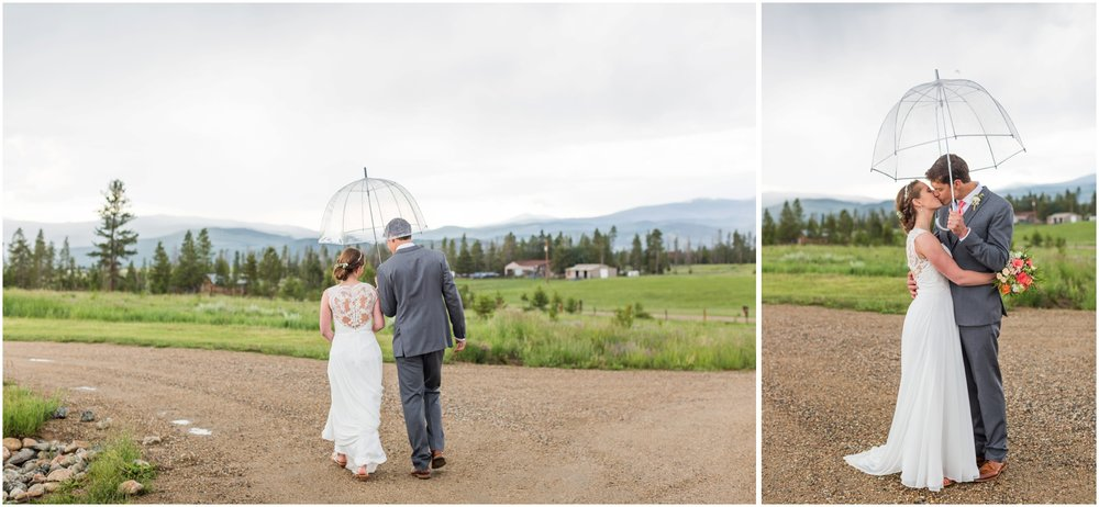 Strawberry_Creek_Ranch_Wedding_Photographer26.jpg