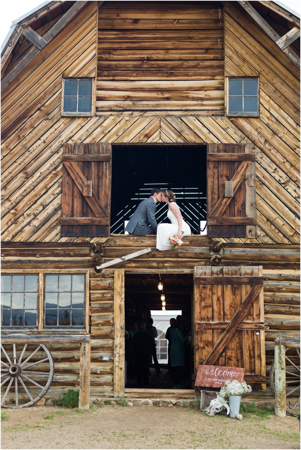 Strawberry_Creek_Ranch_Wedding_Photographer24.jpg