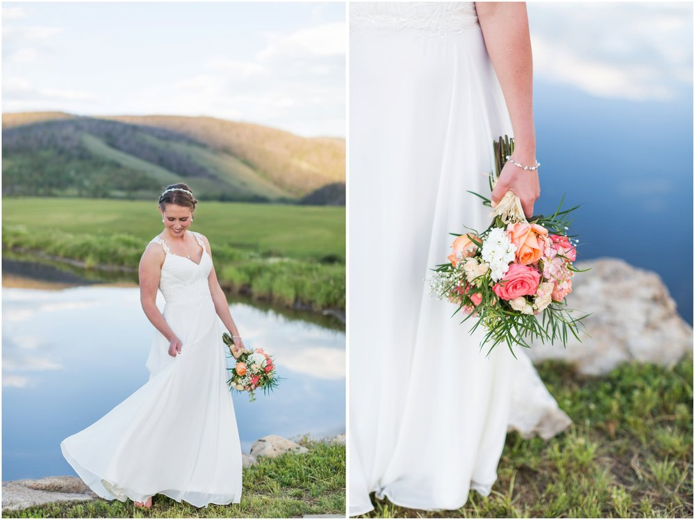 Strawberry_Creek_Ranch_Wedding_Photographer34.jpg