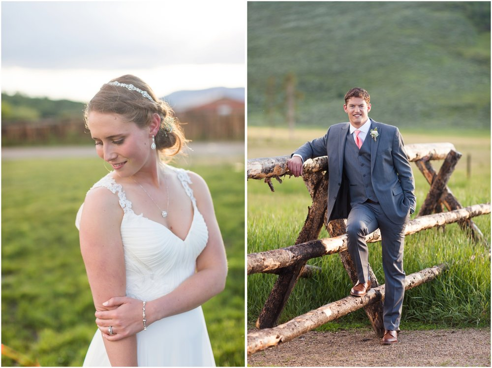 Strawberry_Creek_Ranch_Wedding_Photographer33.jpg