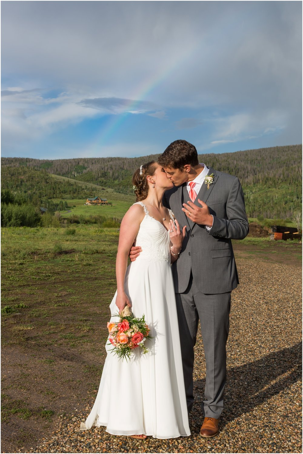 Strawberry_Creek_Ranch_Wedding_Photographer35.jpg