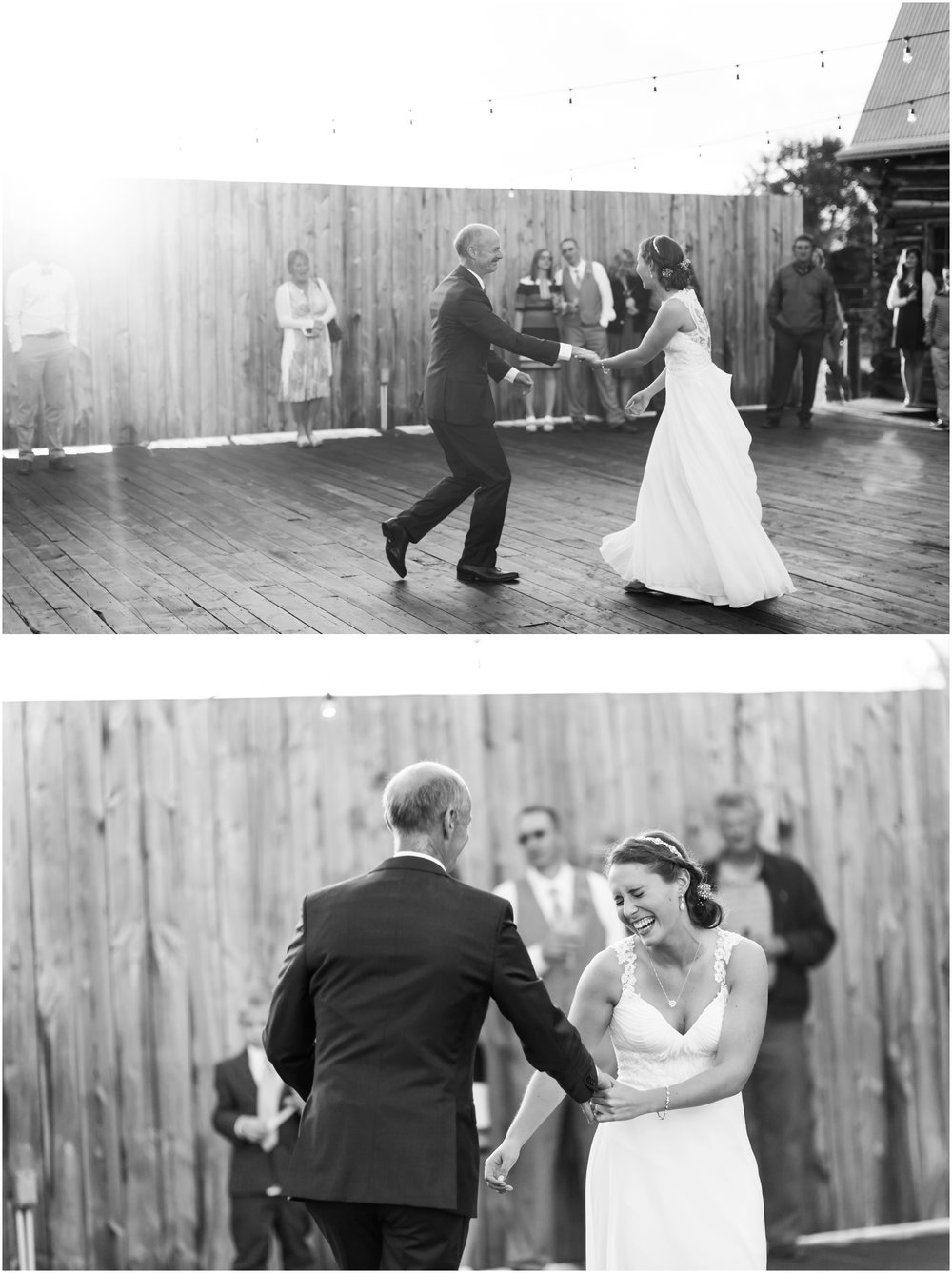 Strawberry_Creek_Ranch_Wedding_Photographer37.jpg