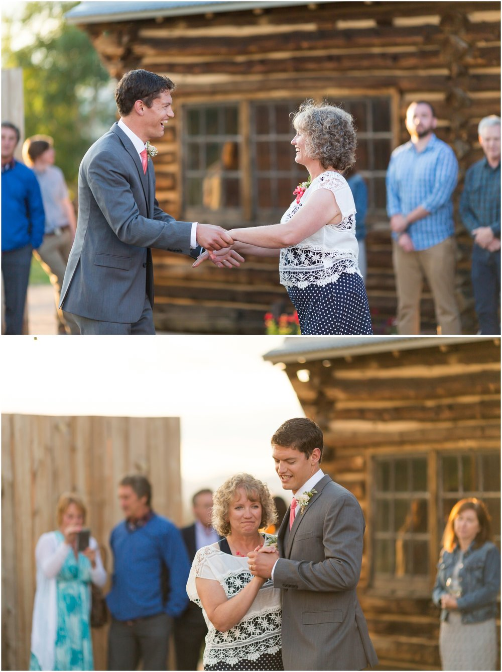 Strawberry_Creek_Ranch_Wedding_Photographer38.jpg