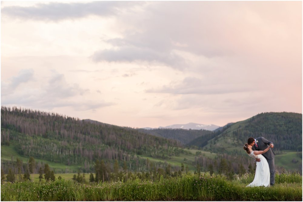 Strawberry_Creek_Ranch_Wedding_Photographer42.jpg