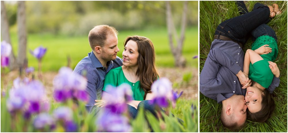 botanic_gardens_engagement_photographer.jpg