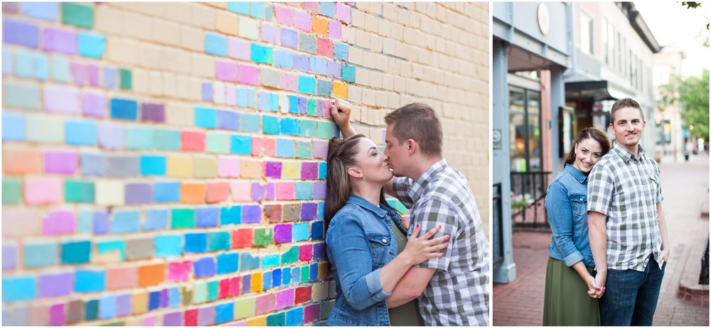 Boulder_Engagement_Photographer.jpg