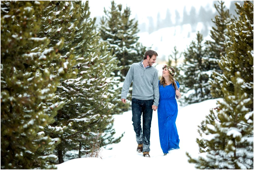 breckenridge_engagement_photography.jpg