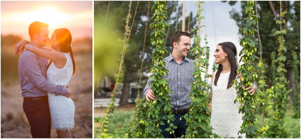 Brewery_Engagement_Photographer.jpg