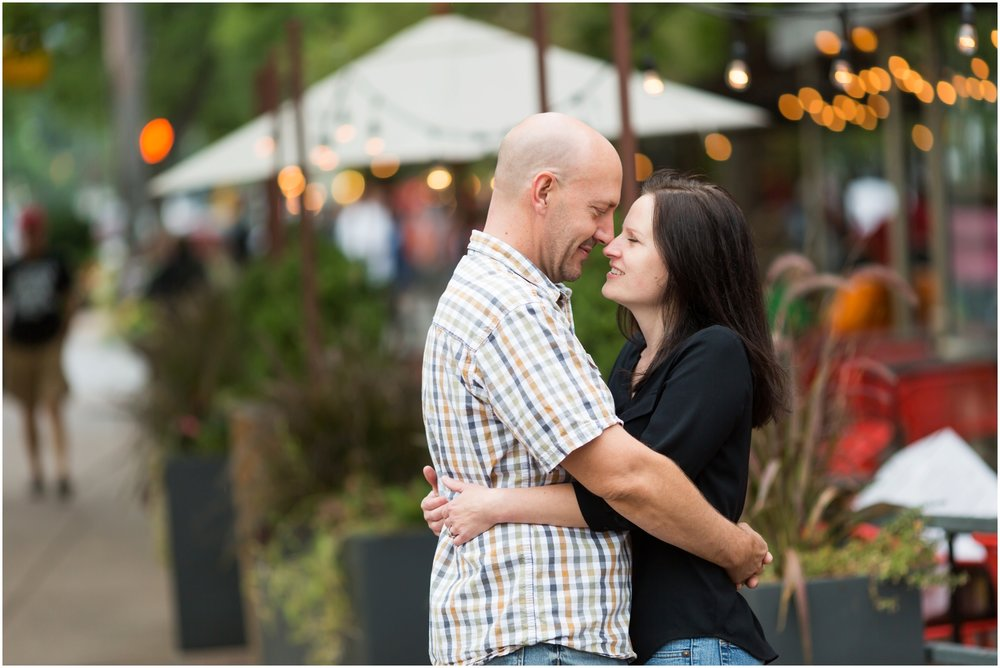 Downtown_Fort_Collins_Engagement_Photos.jpg