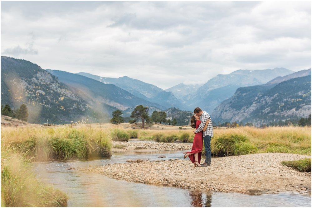 Estes_Park_Wedding_Photographer.jpg