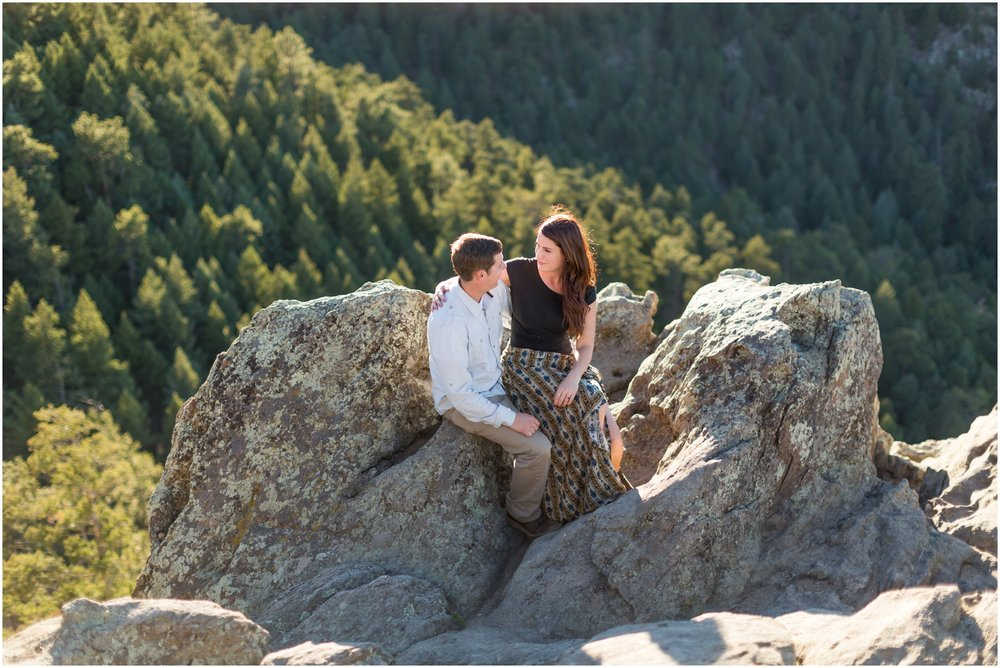 Flagstaff_Mountain_Engagement_Photos.JPG