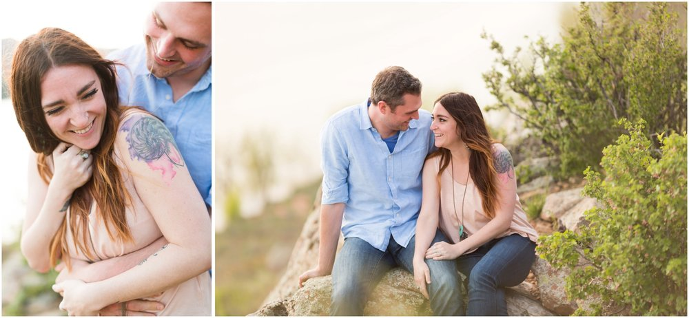 horesetooth_engagement_session.jpg