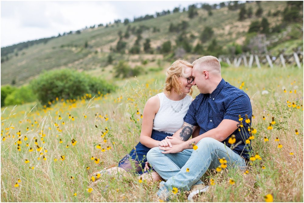 fort_collins_engagement_photos.jpg