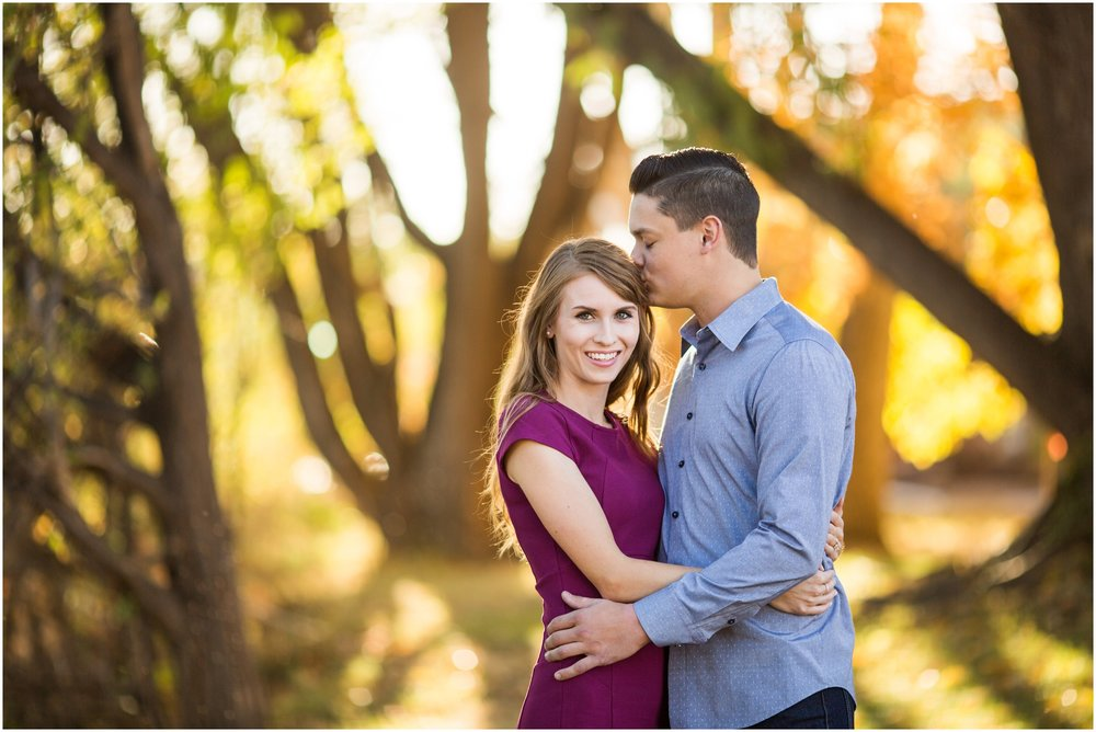 Loveland_Engagement_Photographer.jpg