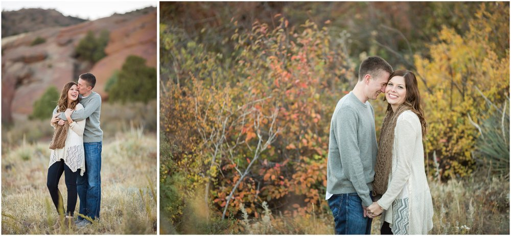 Red_Rocks_Engagement_Photographer.jpg