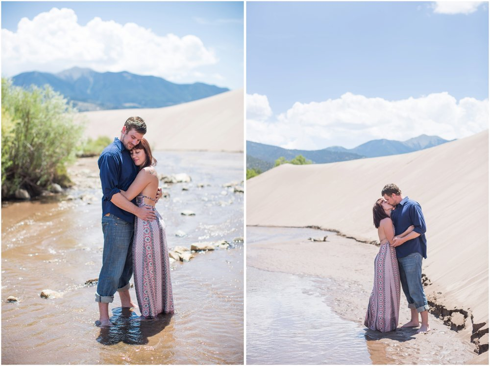 Sand_Dunes_Engagement_Photographer.jpg