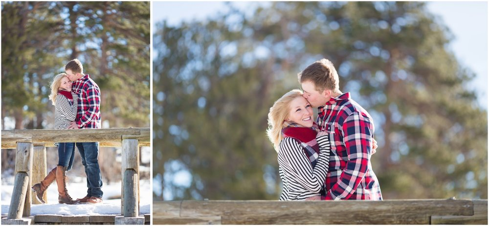 Estes Park Engagement Photographer_010.JPG