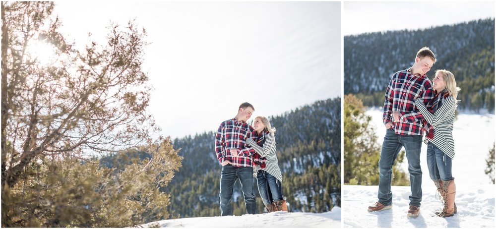Estes Park Wedding Photographer_048.JPG