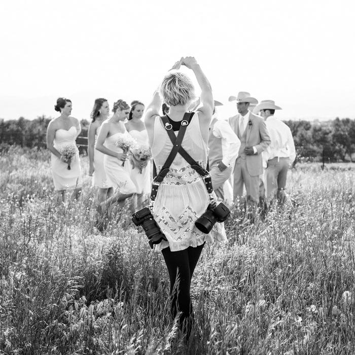 colorado-mountain-wedding-photography.jpg