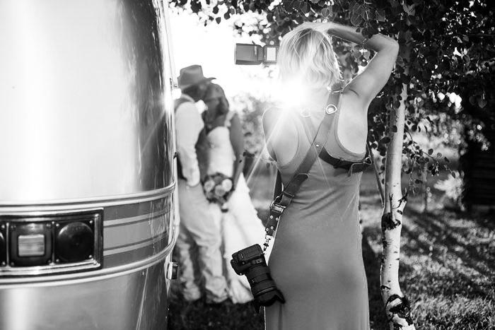 strawberry-creek-ranch-wedding-photographer.jpg