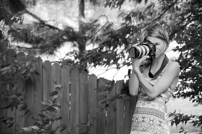 tapestryhouse-wedding-photographer.jpg