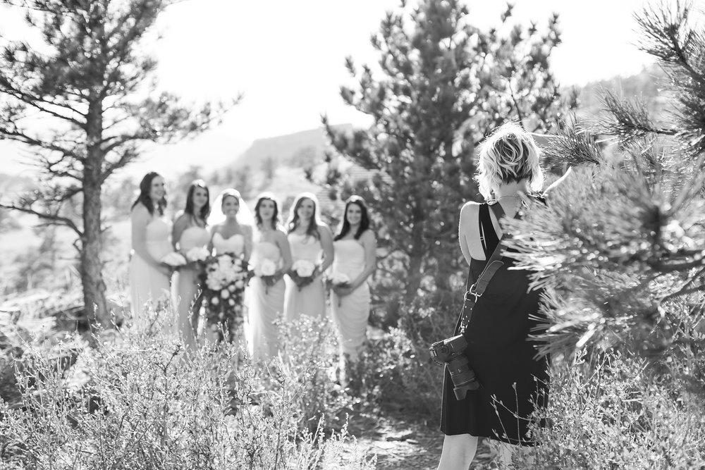 Black Canyon Inn Wedding Photographer.jpg
