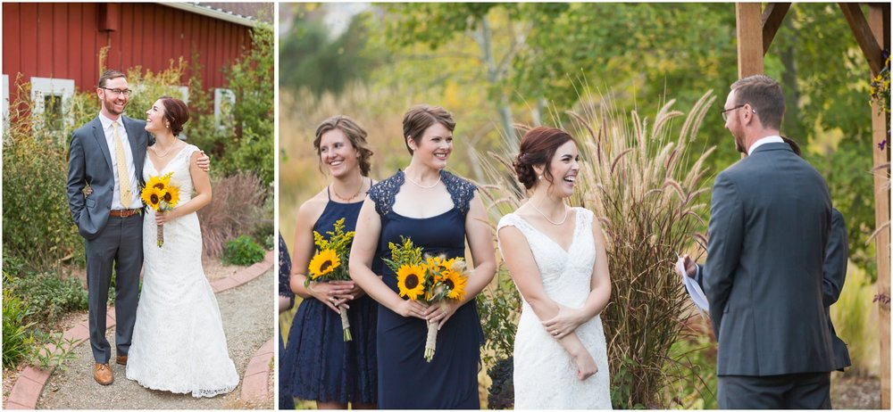 Botanic Gardens at Chatfield Wedding.jpg