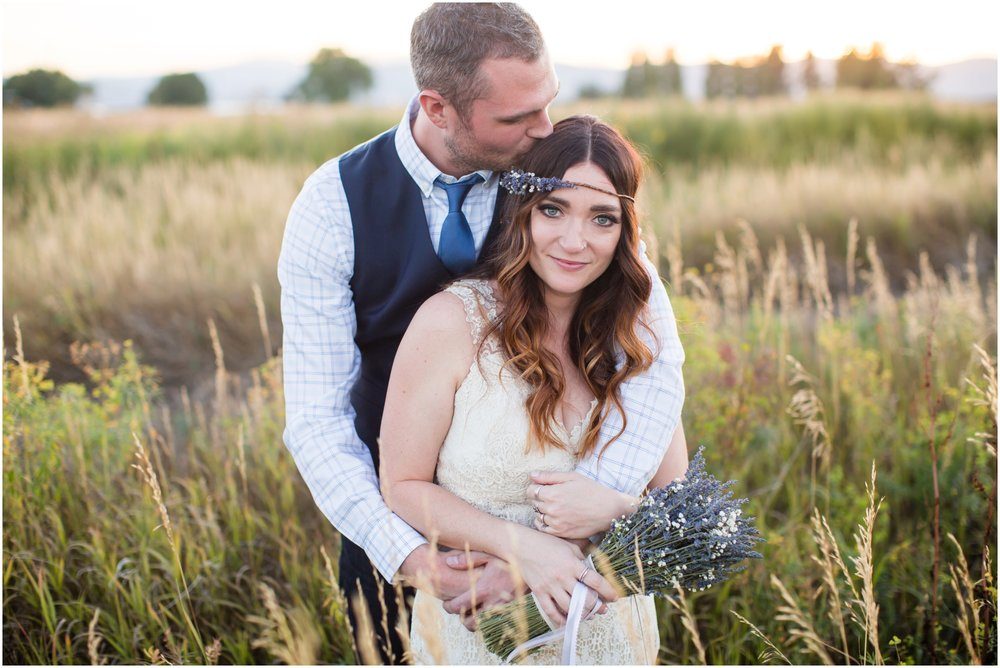 Fort Collins Wedding Photographer.jpg
