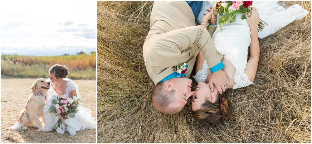 Loveland Wedding Photographer.jpg