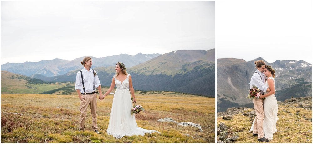 Rocky Mountain National Park Elopement.JPG