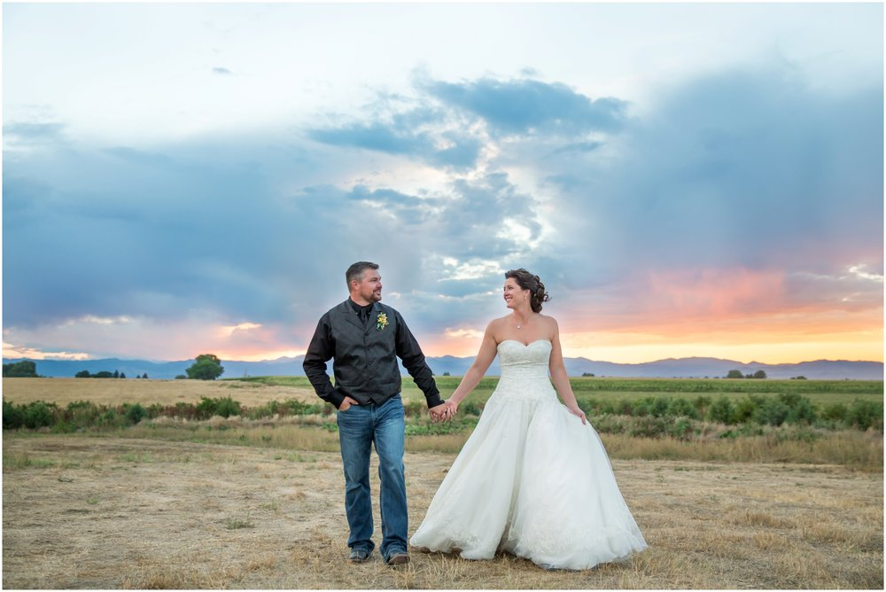 sunset wedding pictures.jpg