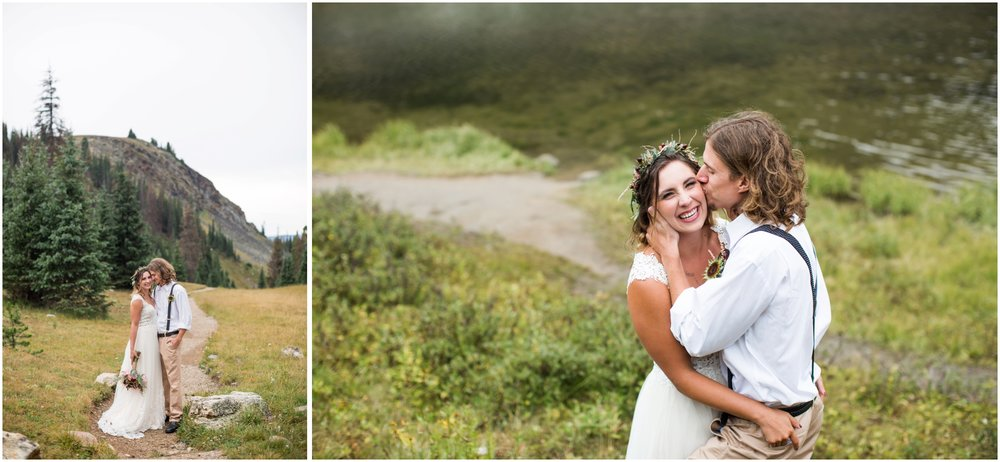 Trail Ridge Road Elopement.JPG